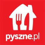 Pyszne.pl, Empik, Smyk – smaczny KONKURS