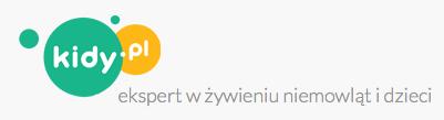 Zrzut ekranu 2014-08-11 (godz. 02.01.57)