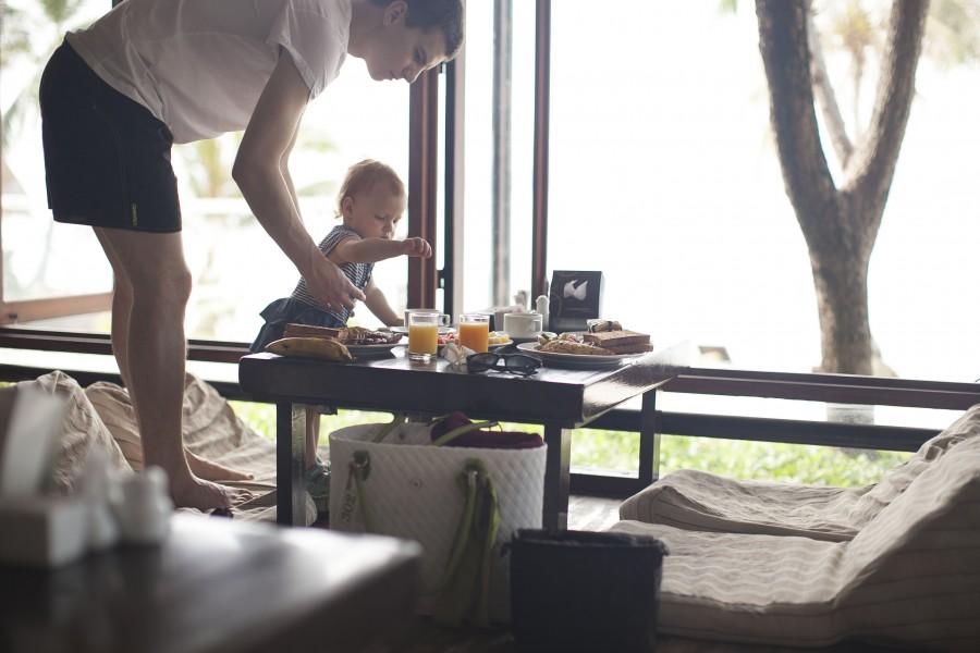 mamanaszpilkach breakfast_3