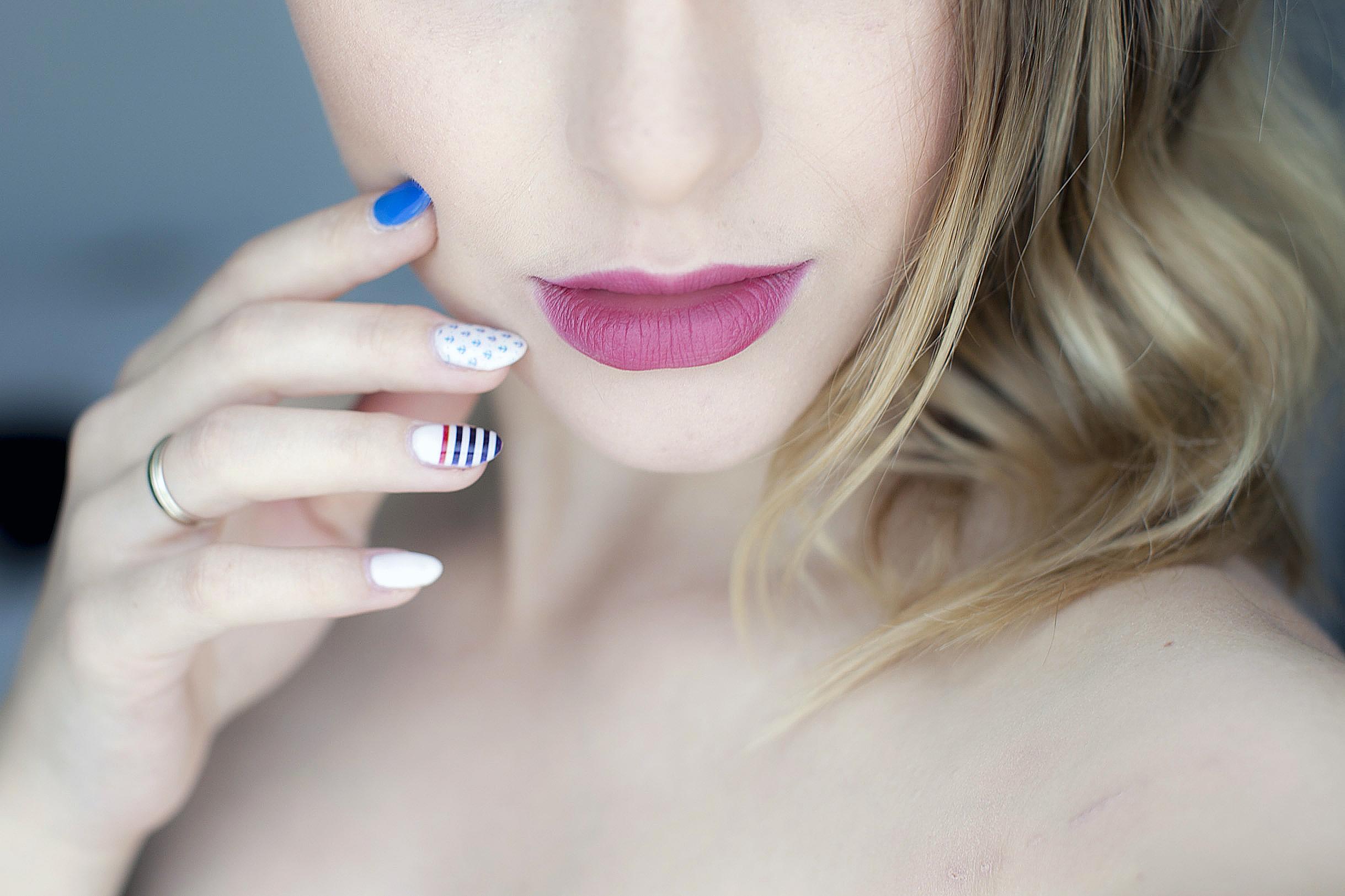 Hity w kosmetyczce – Zoeva, The Balm