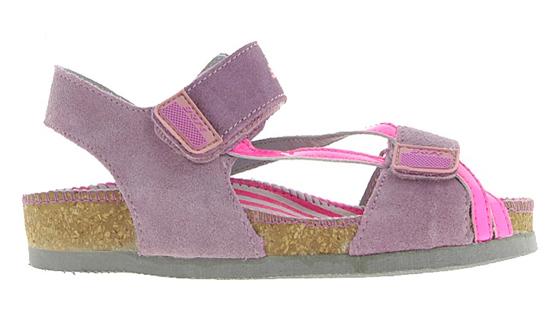 bartek sandały 1