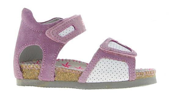 bartek sandały 2