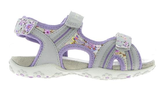 geox sandały 1