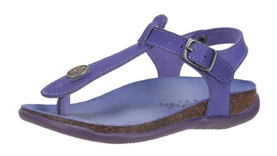 primigi sandały 1