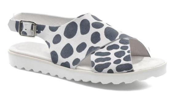 YEP sandały 1