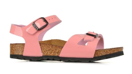 birkenstock sandały 1