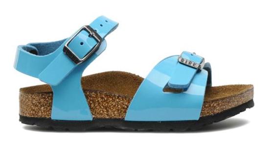 birkenstock sandały 2
