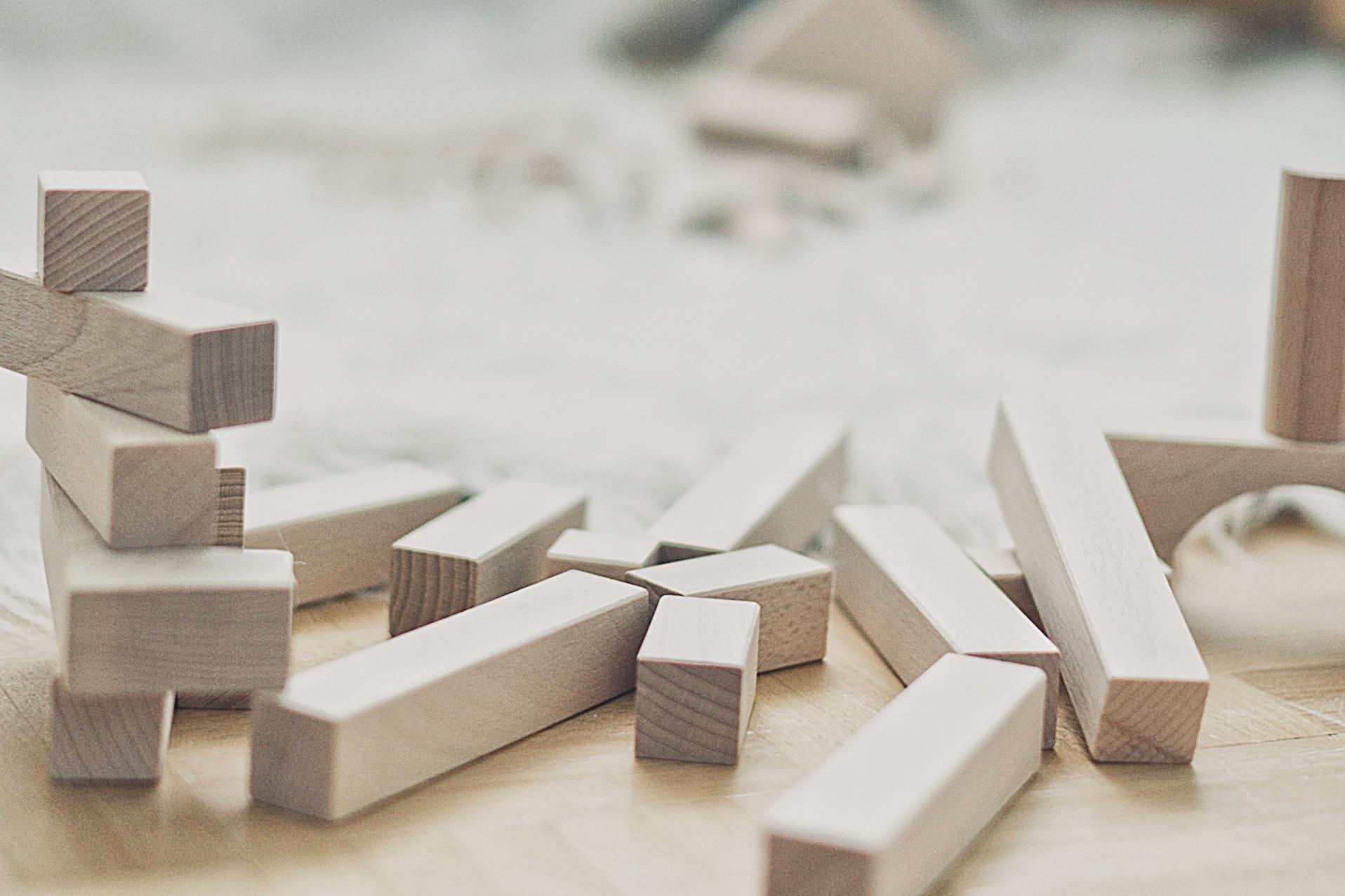 drewniane klocki pilch 29