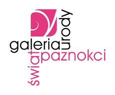 galeriaurody-swiatpaznokci_logo_biale_rgb