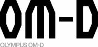 om-d-logo_pos
