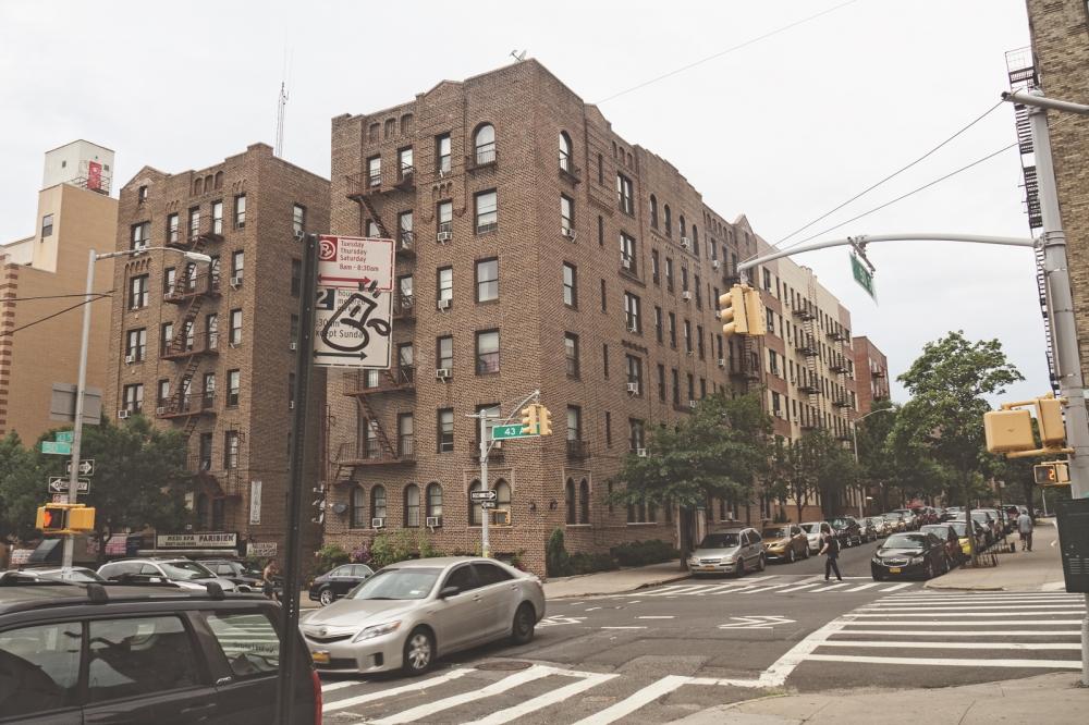 podróż do USA z dziećmi, podróż postanach, Nowy Jork, Manhattan, wycieczka do USA, zdjęcia z NYC, dzieci w podróży, wakacje w Stanach Zjednoczonych, fotografie z podróży, mama na szpilkach, Karolina Foks-Piątek